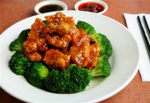 小图 General Tso  Chicken0